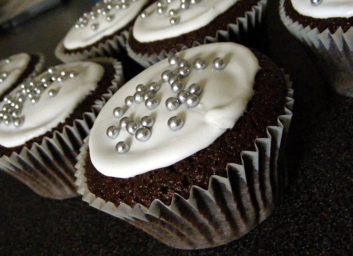 Maz cake