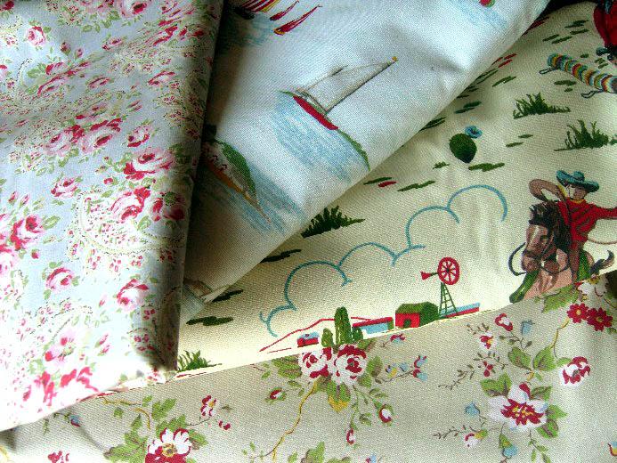 Ck fabric