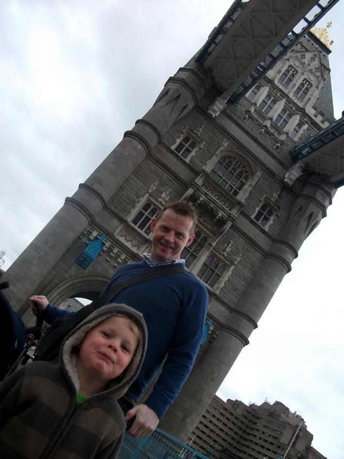 London 2012 001