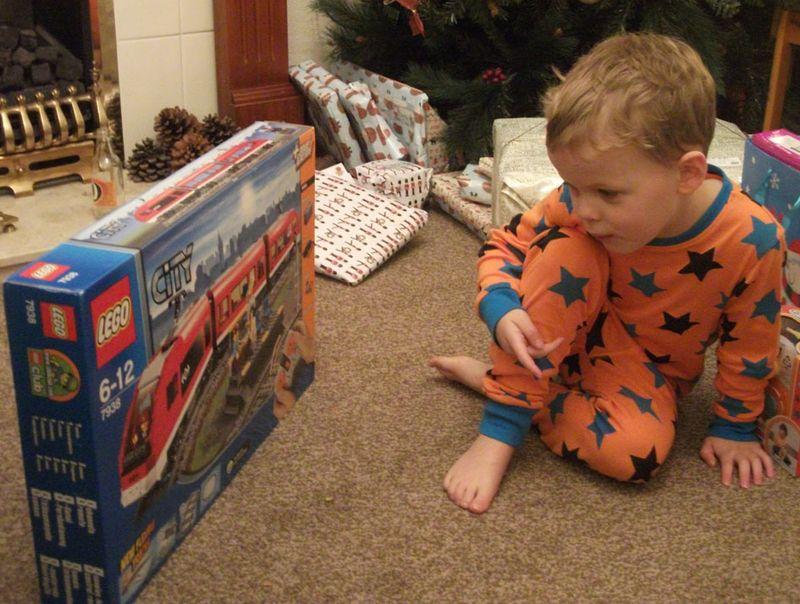 Christmas 2012 013