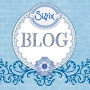 New blog logo[1]